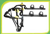 Universal Spare Tire Bike Carrier - QEE