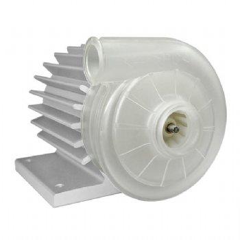 DC Brushless Blower - DB7570-10KPa